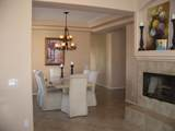 20595 Sky Ridge Road - Photo 49