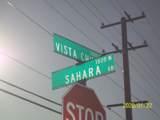 0 Vista Chino - Photo 13