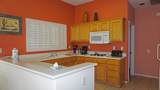 38575 Orangecrest Road - Photo 10