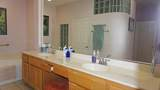 38575 Orangecrest Road - Photo 13