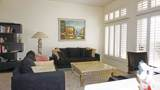 38575 Orangecrest Road - Photo 5