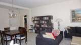 38575 Orangecrest Road - Photo 7