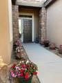 61605 Living Stone Drive - Photo 8