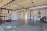 41717 Armanac Court - Photo 24