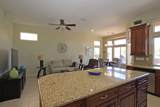 78440 Links Drive - Photo 17