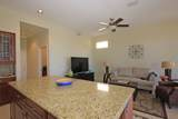 78440 Links Drive - Photo 19