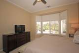 78440 Links Drive - Photo 29