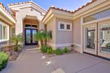 78440 Links Drive - Photo 3
