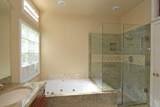 78440 Links Drive - Photo 31