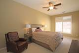 78440 Links Drive - Photo 35