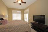 78440 Links Drive - Photo 36