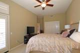 78440 Links Drive - Photo 37