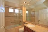 78440 Links Drive - Photo 38