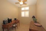 78440 Links Drive - Photo 39