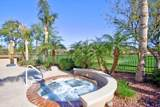 78440 Links Drive - Photo 4