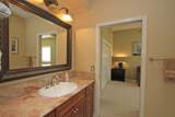 78440 Links Drive - Photo 40