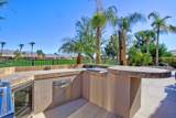 78440 Links Drive - Photo 45