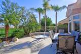 78440 Links Drive - Photo 48