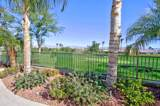 78440 Links Drive - Photo 51