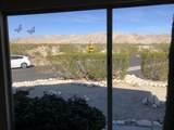 69253 Crestview Drive - Photo 15
