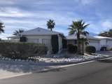 69253 Crestview Drive - Photo 3