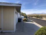 69253 Crestview Drive - Photo 7