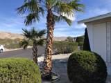 69253 Crestview Drive - Photo 8