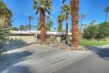 75452 Palm Shadow Drive - Photo 26