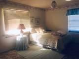 64754 Pinehurst Circle - Photo 15