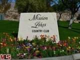 64754 Pinehurst Circle - Photo 19