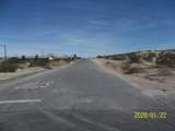 0 Encelia Avenue - Photo 17