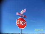 0 Encelia Avenue - Photo 19