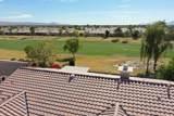81553 Camino Vallecita - Photo 38
