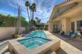 20 Mission Palms Drive - Photo 19