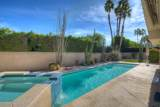 20 Mission Palms Drive - Photo 20
