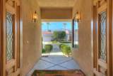20 Mission Palms Drive - Photo 22