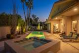 20 Mission Palms Drive - Photo 4