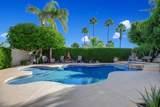 43861 Culebra Lane - Photo 1