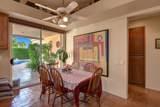 43861 Culebra Lane - Photo 11