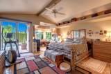 43861 Culebra Lane - Photo 13