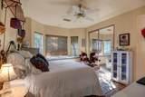 43861 Culebra Lane - Photo 18