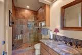 43861 Culebra Lane - Photo 20