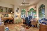 43861 Culebra Lane - Photo 21