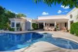 43861 Culebra Lane - Photo 23