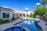 43861 Culebra Lane - Photo 24