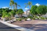 43861 Culebra Lane - Photo 25