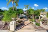 43861 Culebra Lane - Photo 26