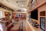 43861 Culebra Lane - Photo 3