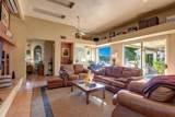 43861 Culebra Lane - Photo 4