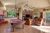 43861 Culebra Lane - Photo 5